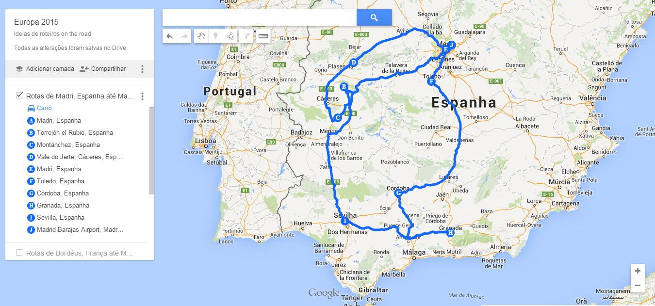 Mapa-Espanha2015