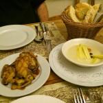 Restaurantes-Espanha_09