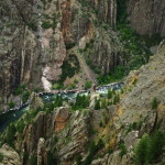 Black-Canyon-of-the-Gunnison_03