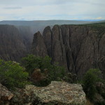Black-Canyon-of-the-Gunnison_04