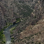 Black-Canyon-of-the-Gunnison_05
