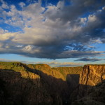 Black-Canyon-of-the-Gunnison_14