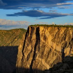 Black-Canyon-of-the-Gunnison_15