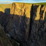 Black-Canyon-of-the-Gunnison_16