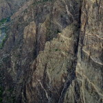 Black-Canyon-of-the-Gunnison_19