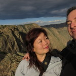 Black-Canyon-of-the-Gunnison_20