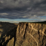 Black-Canyon-of-the-Gunnison_21