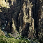 Black-Canyon-of-the-Gunnison_27