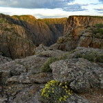 Black-Canyon-of-the-Gunnison_28