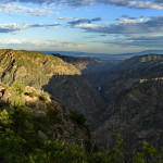 Black-Canyon-of-the-Gunnison_29