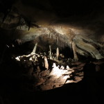 Cave-of-the-Winds_03