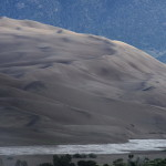 Great-Sand-Dunes_27