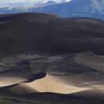 Great-Sand-Dunes_28