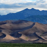Great-Sand-Dunes_29