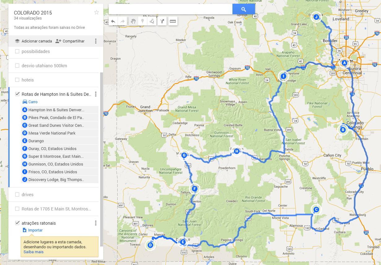Mapa-Colorado-2015-2