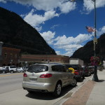 Ouray_09