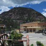 Ouray_10