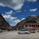 Ouray_11