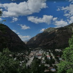 Ouray_12