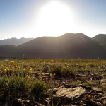 Rocky-Mountain-NP_01