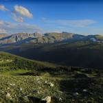 Rocky-Mountain-NP_03