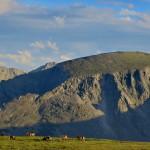 Rocky-Mountain-NP_04