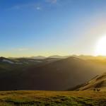 Rocky-Mountain-NP_05