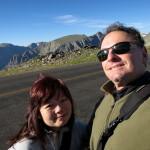 Rocky-Mountain-NP_24