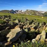 Rocky-Mountain-NP_26