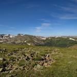 Rocky-Mountain-NP_27