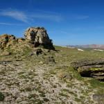Rocky-Mountain-NP_31