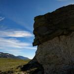 Rocky-Mountain-NP_32