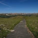 Rocky-Mountain-NP_35