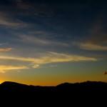 Rocky-Mountain-NP_55