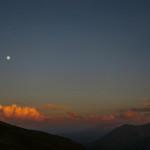 Rocky-Mountain-NP_56