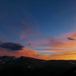 Rocky-Mountain-NP_58