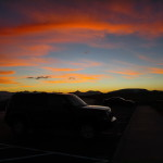 Rocky-Mountain-NP_59