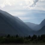 Rocky-Mountain-NP_61
