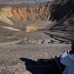 Death-Valley_73
