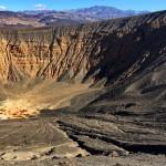 Death-Valley_75