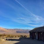 Death-Valley_76