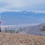 Death-Valley_77