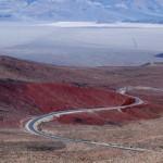 Death-Valley_79