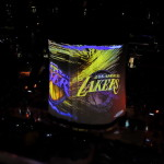 Lakers_05