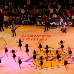 Lakers_06