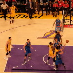 Lakers_07