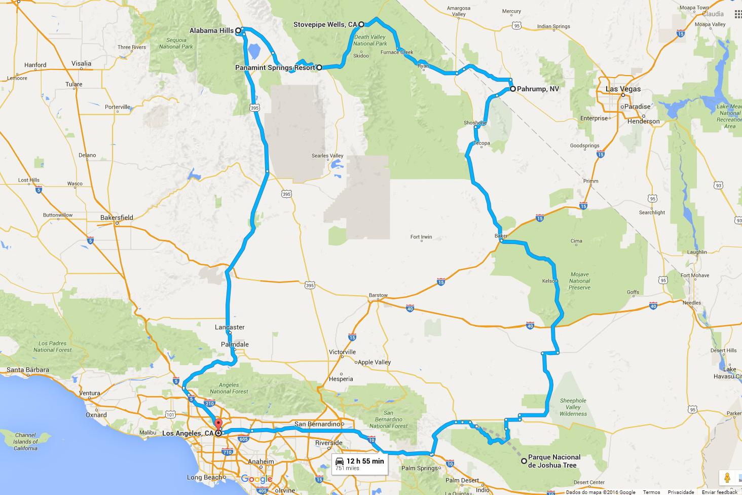 Mapa-California-2016