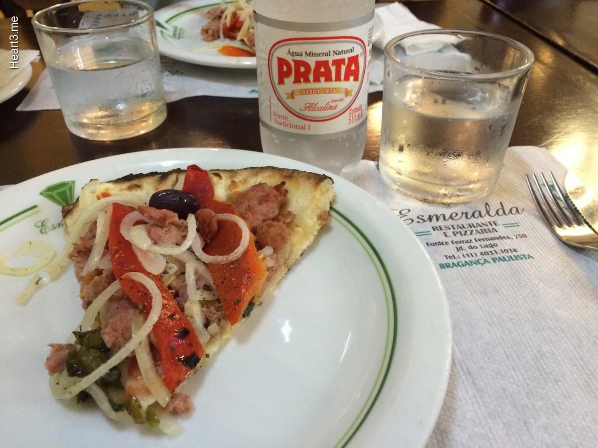 Restaurantes_Minas-Gerais_01
