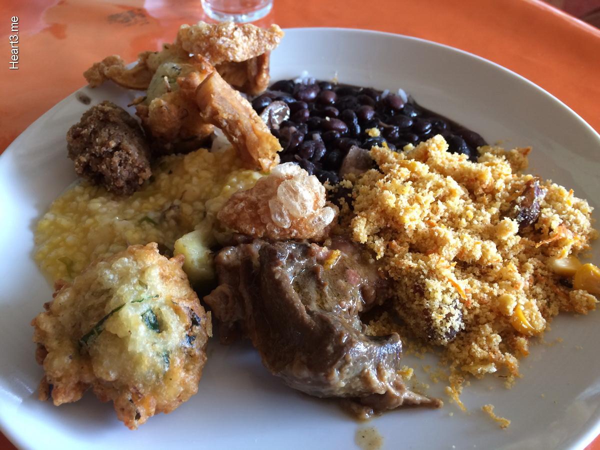 Restaurantes_Minas-Gerais_02
