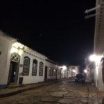 Restaurantes_Minas-Gerais_11